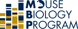 Mouse Biology Program